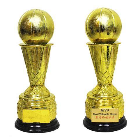 nba basketball championship trophy total treasury  brien