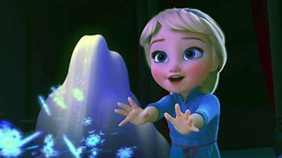 Elsa Disney Babies Frozen Princess Fanpop Juegos