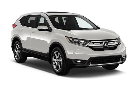 2018 Honda Crv Lease (best Lease Deals & Specials) · Ny