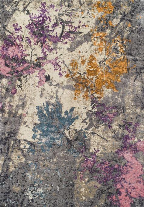 tappeti piacenza casanova 112 b01 e modern sitap carpet couture