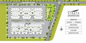Residential Schemes In Ahmedabad