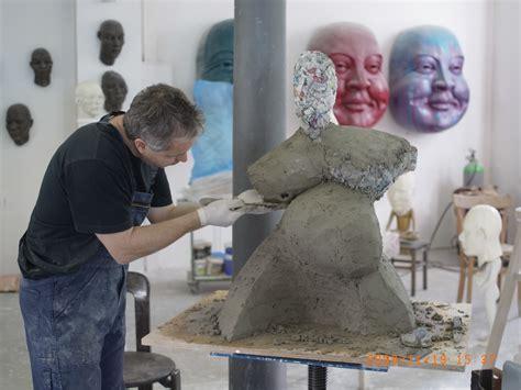 fuer lehrkraefte skulpturen fuer den aussenbereich zkm