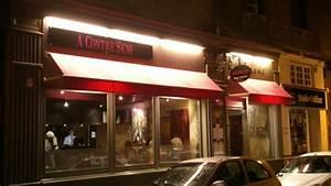 A Contre Sens Caen : a contre sens 8 rue des croisiers 14000 caen picture of ~ Dailycaller-alerts.com Idées de Décoration