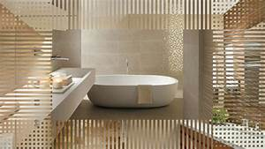 Badezimmer Fliesen Braun : badezimmer putzen badezimmer fliesen braun creme youtube ~ Orissabook.com Haus und Dekorationen