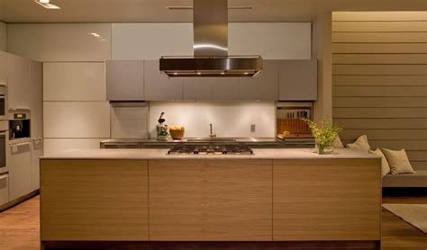 how to design kitchen apartments lofts cool properties 4372