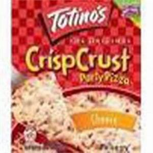 Totino's Pizza, Party, Combination: Calories, Nutrition ...