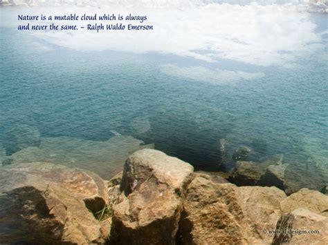 Nature Quotes Ecosia