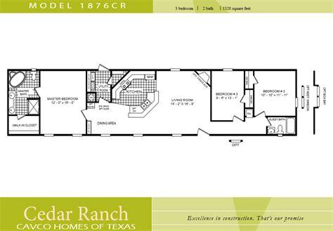 lovely single wide mobile home floor plans  bedroom  home plans design