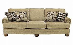 nice big comfy couch ugly pillows i would perhaps do With big comfy throw pillows