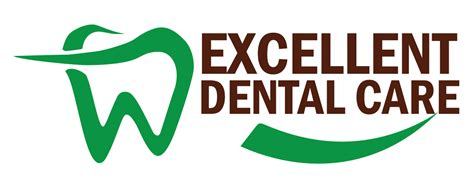 We're here to help if you need it! In-Network Insurance - Excellent Dental Care Center