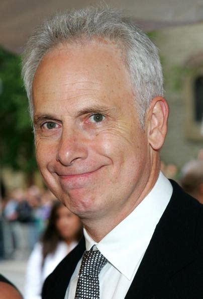 Christopher Guest Pictures And Photos Fandango