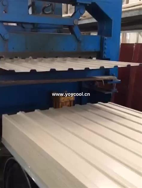steel roof sheet fixing zinc corrugated roofing sheet dealers cheap metal roofing sheet buy