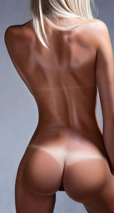 Best Tan Lines Extreme