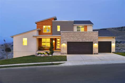 garbett homes and ktgy win top professional builder design