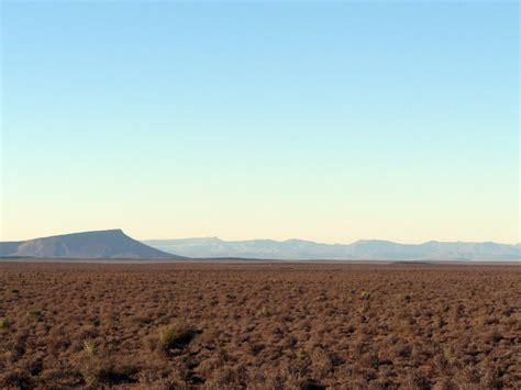 ska   karoo south africa travel blog