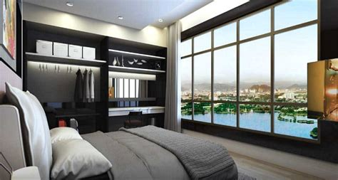 The Bedroom Source Review by The Henge Kepong Review Propertyguru Malaysia