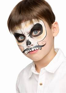 Zombie Schminken Bilder : kinder hexe schminken 8 besten hexenkost m bilder auf pinterest kinderschminken hexe halloween ~ Frokenaadalensverden.com Haus und Dekorationen