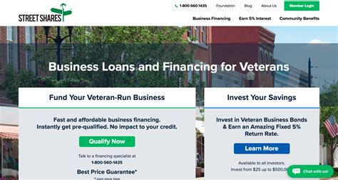 Usaa Taps Streetshares For Small Business Lending  Finovate. Restore Database Sql Server Ira For Spouse. U Haul Storage Facility Exterminator St Louis. Employment Lawyers In Georgia. Managed It Services Chicago Peliculas En Hd. Wolfson Children Hospital Bronx V A Hospital. Cheapest Student Loan Rates Help Desk Plan. Credit Card For Vacation Michael Smith Author. Dermatologist Los Angeles Jds Labs Objective2