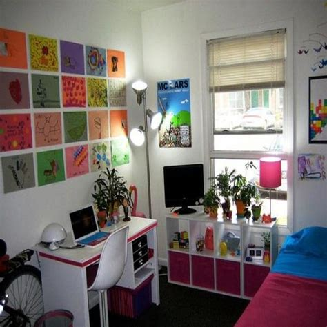 Room Decorating Ideas For Guys by Guys Room Decorating Ideas Bedroom College Room