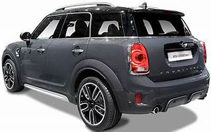 Mini Countryman Leasing Angebote : mini countryman cooper leasing ~ Jslefanu.com Haus und Dekorationen