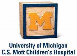UMHS Launches Ad Campaign for New University of Michigan C ...