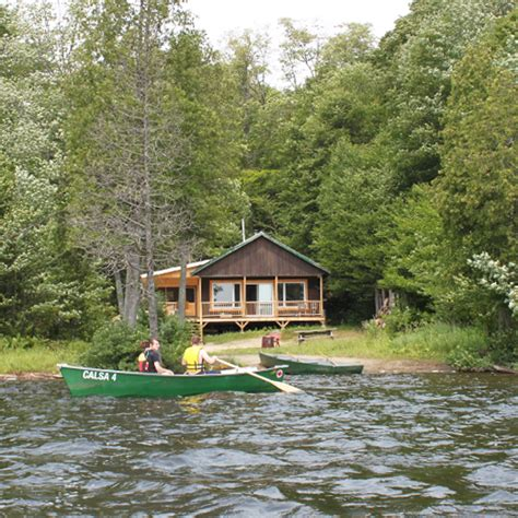 chalet du lac chalet du lac en coeur parc naturel r 233 gional portneuf