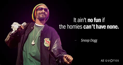 Rapper Quotes About Leadership