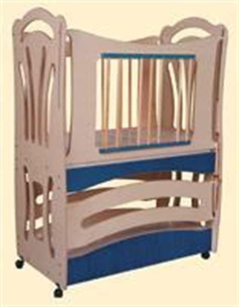 organiser la chambre pour des b 233 b 233 s jumeaux quels lits choisir bebe pratique