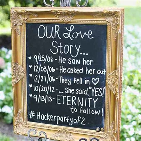 fun wedding related hashtags   articles easy