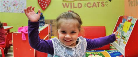 learn and explore day care and preschool programs 123 | 1