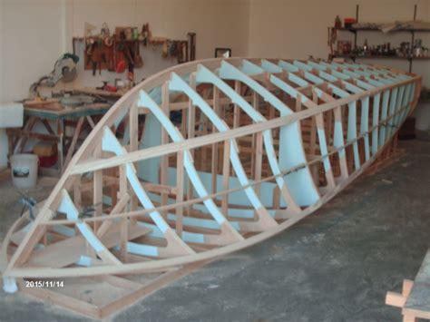 riva aquarama  david pearce riva boat plan pinterest boating wooden boats  classic