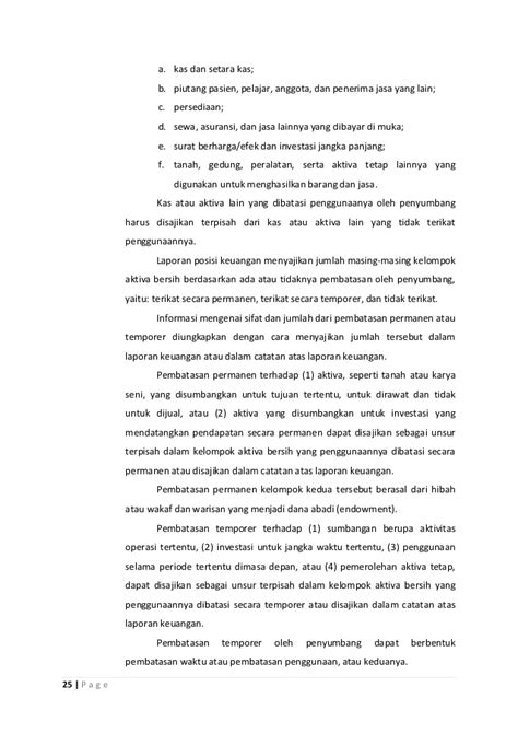 contoh makalah monitoring keuangan contoh makalah surat