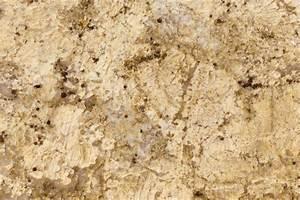 Golden Beach Granite Tiles Worktops Flooring Wall
