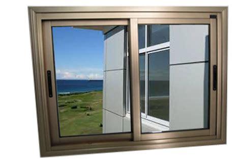 bedroom wall decorating ideas door window furniture manufacturier kolkata best price