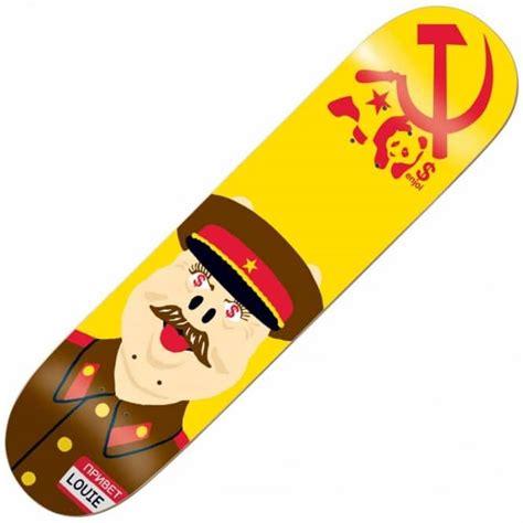 enjoi skateboard decks uk enjoi skateboards enjoi barletta communist pig skateboard