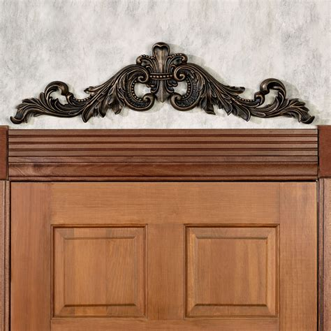 Door Toppers Touch Of Class Sidoria Scroll Topper Antique. New Door Installation. Impact Windows And Doors. Barn Door Handle. Dog Door Flaps. Accessmaster Garage Door Opener. Sandstone Garage Door. Garage Space For Rent Denver. Kaba Door Lock