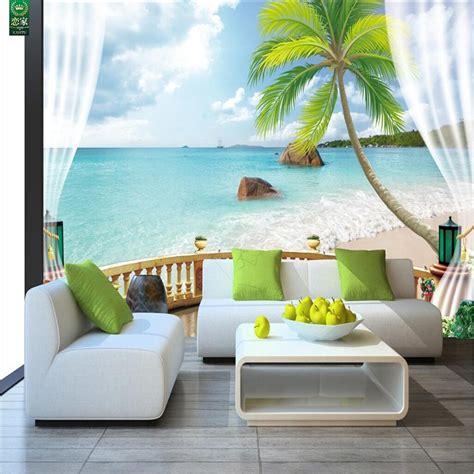 contemporary living room interior design ideas  blue