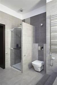 Bad Renovieren Ohne Fliesen : dusche sanieren ohne fliesen verschiedene ~ Michelbontemps.com Haus und Dekorationen