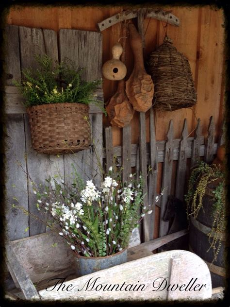 Top Ideas About Primitive Easter Pinterest Spring