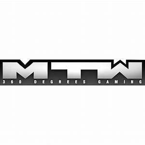 MTw North America Leaguepedia League Of Legends