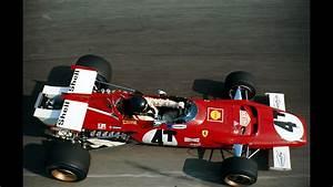 Formule 1 Programme Tv : f1 retour sur la carri re de jacky ickx f1i tv youtube ~ Medecine-chirurgie-esthetiques.com Avis de Voitures
