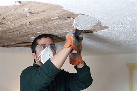 highlighting home renovation asbestos risks  healthy bear