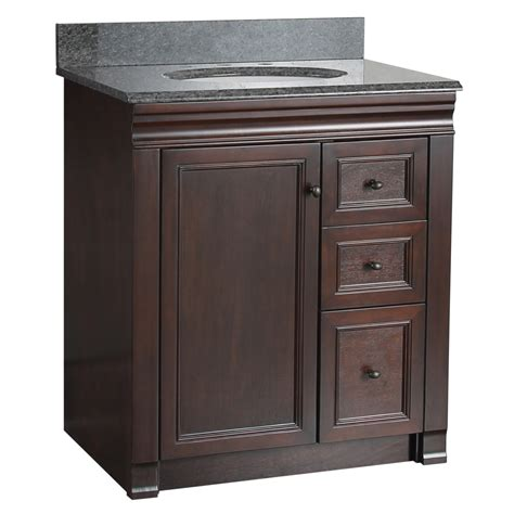 Foremost Bathroom Vanity by Discontinued Bathroom Vanity Foremost Bath