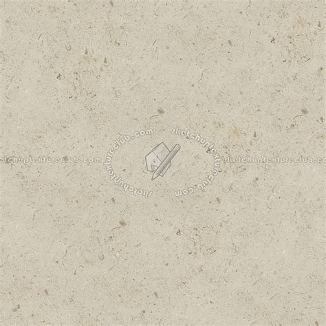 Limestone wall surface texture seamless 08596