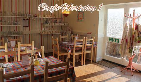 craft workshop ipswich suffolk glass craft
