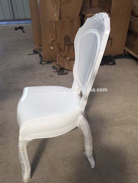 cheap replica louis ghost chairs for sale buy