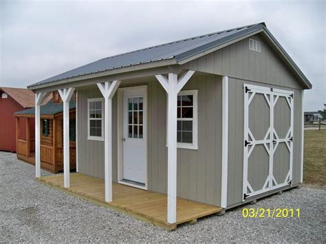 rent to own sheds ohio rent to own rancher cabin columbus ohio cabins storages