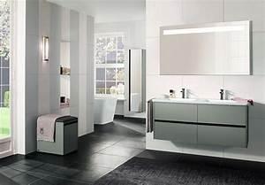 Villeroy Und Boch Fliesen Bad : fliesen im bad wir haben ein paar tolle ideen f r sie ~ Michelbontemps.com Haus und Dekorationen
