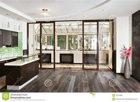 salon et cuisine moderne cuisine et salon moderne obasinc com