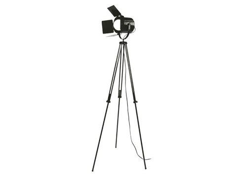 ladaire trepied style projecteur de cinema mojoliving l37 mojo ladaire design style ancien type ladaire trepied style projecteur de